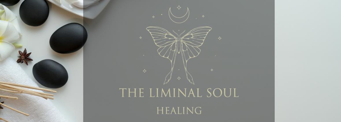 The Liminal Soul